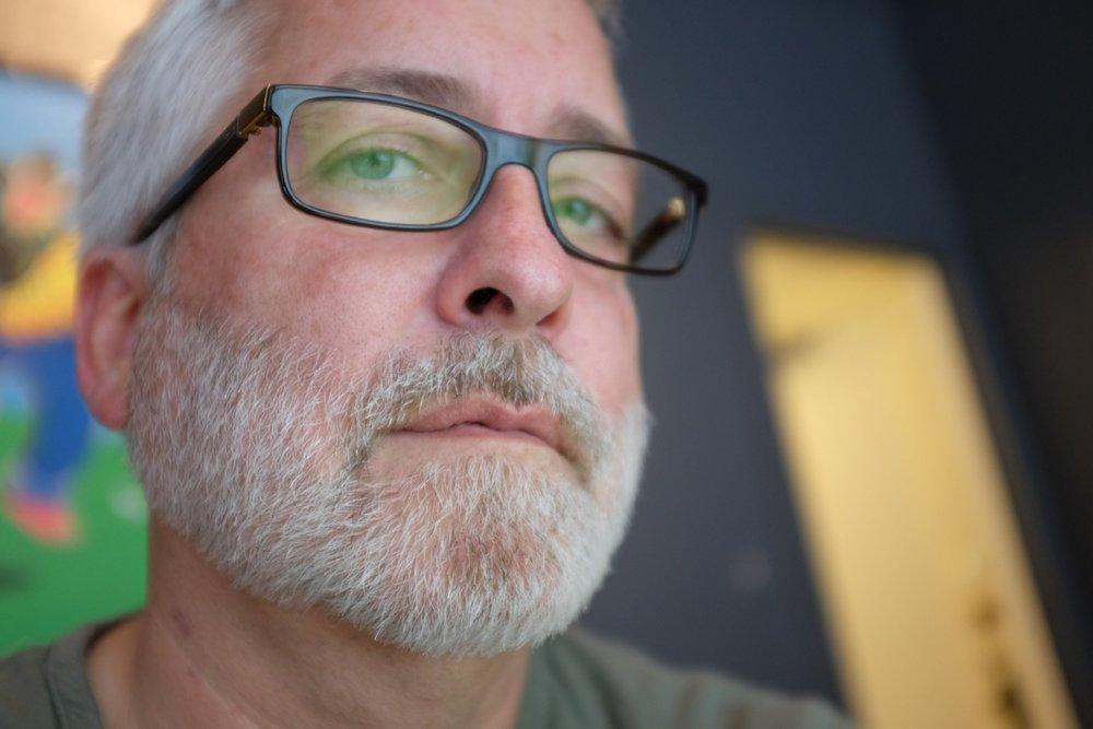 Lawrence Neisler