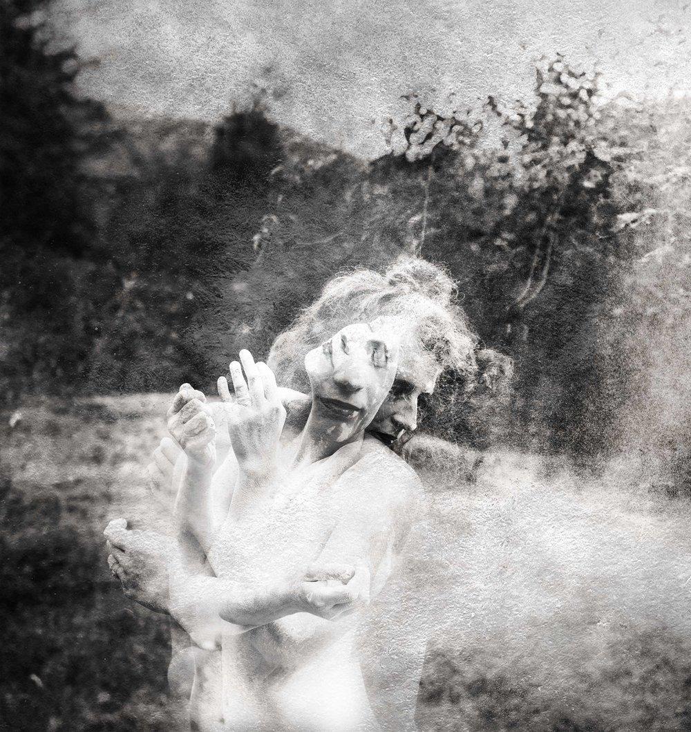 dusting-2.jpg