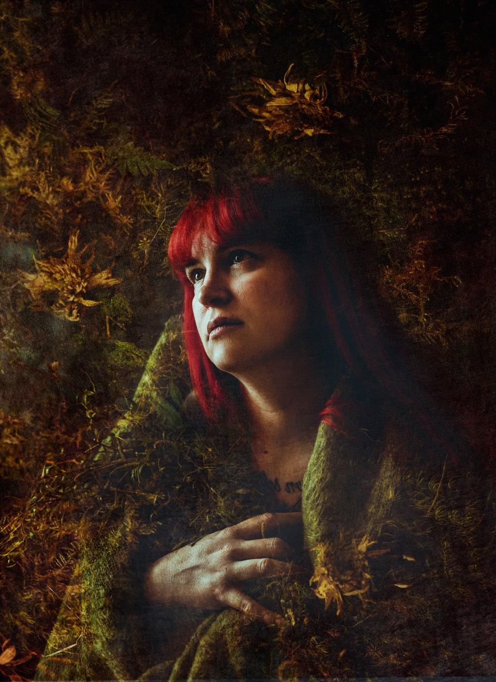 margo-artportrait.1.sm.jpg