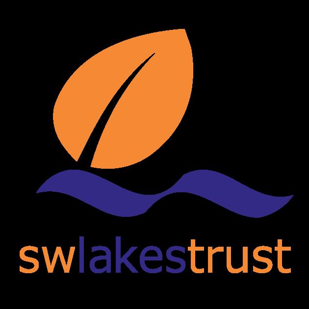 swlt-logo.png