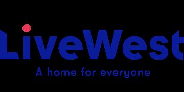 Livewest Logo.png
