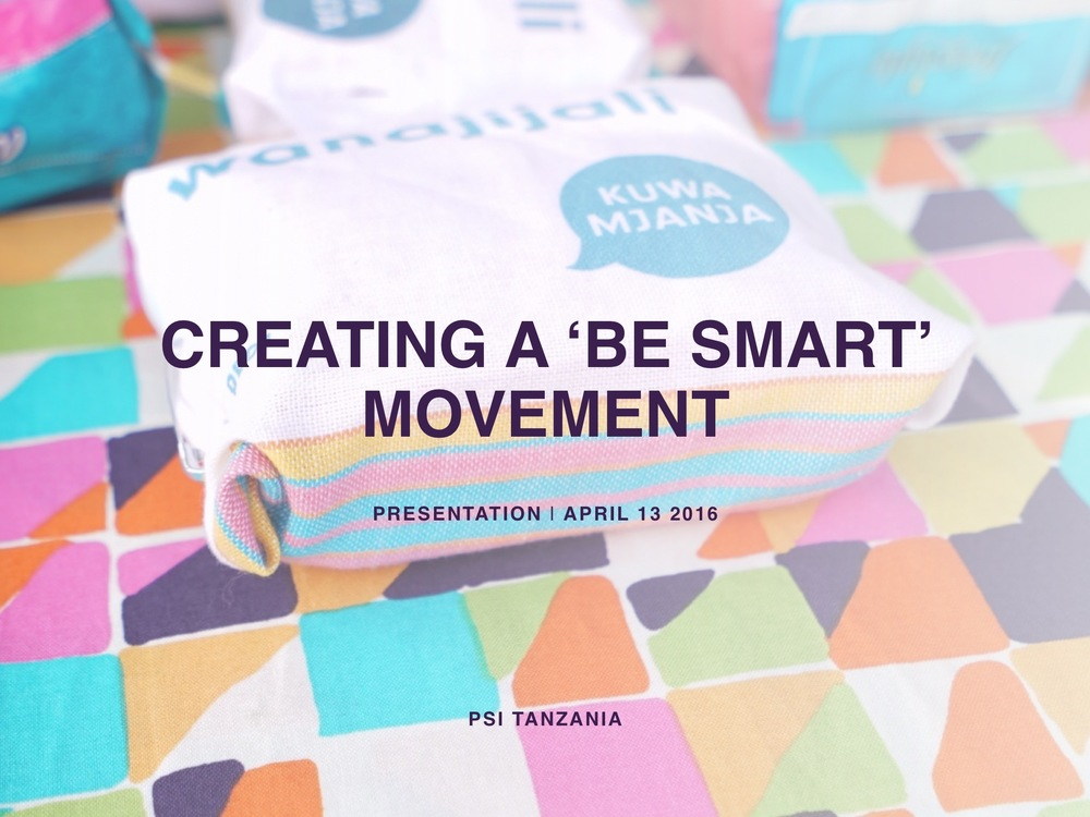 Be Smart Presentation_FINAL 1.jpeg