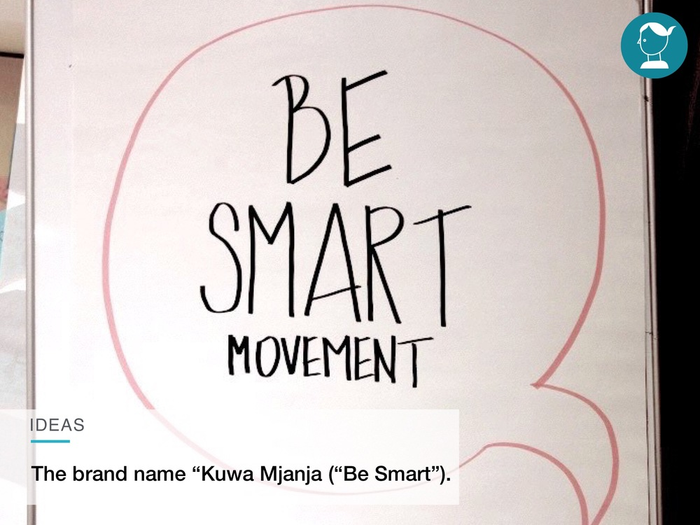 Be Smart Presentation_FINAL 19.jpeg