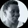 Susan Mukasa