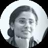 Annu Yadav