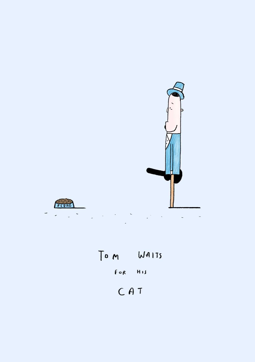 FOR_CAT.jpg