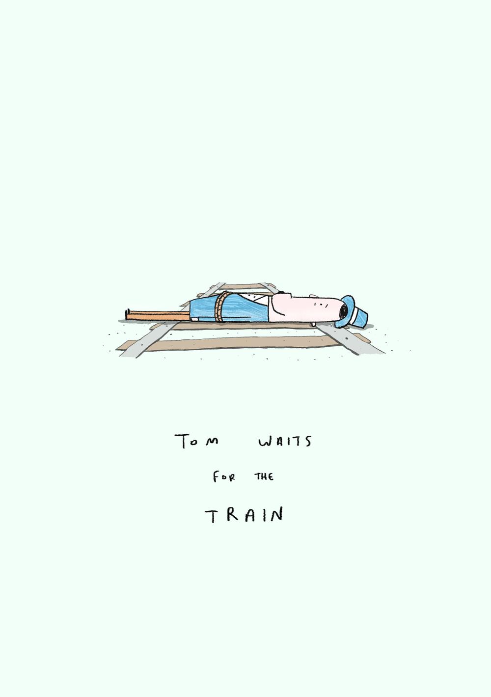 FOR_TRAIN.jpg