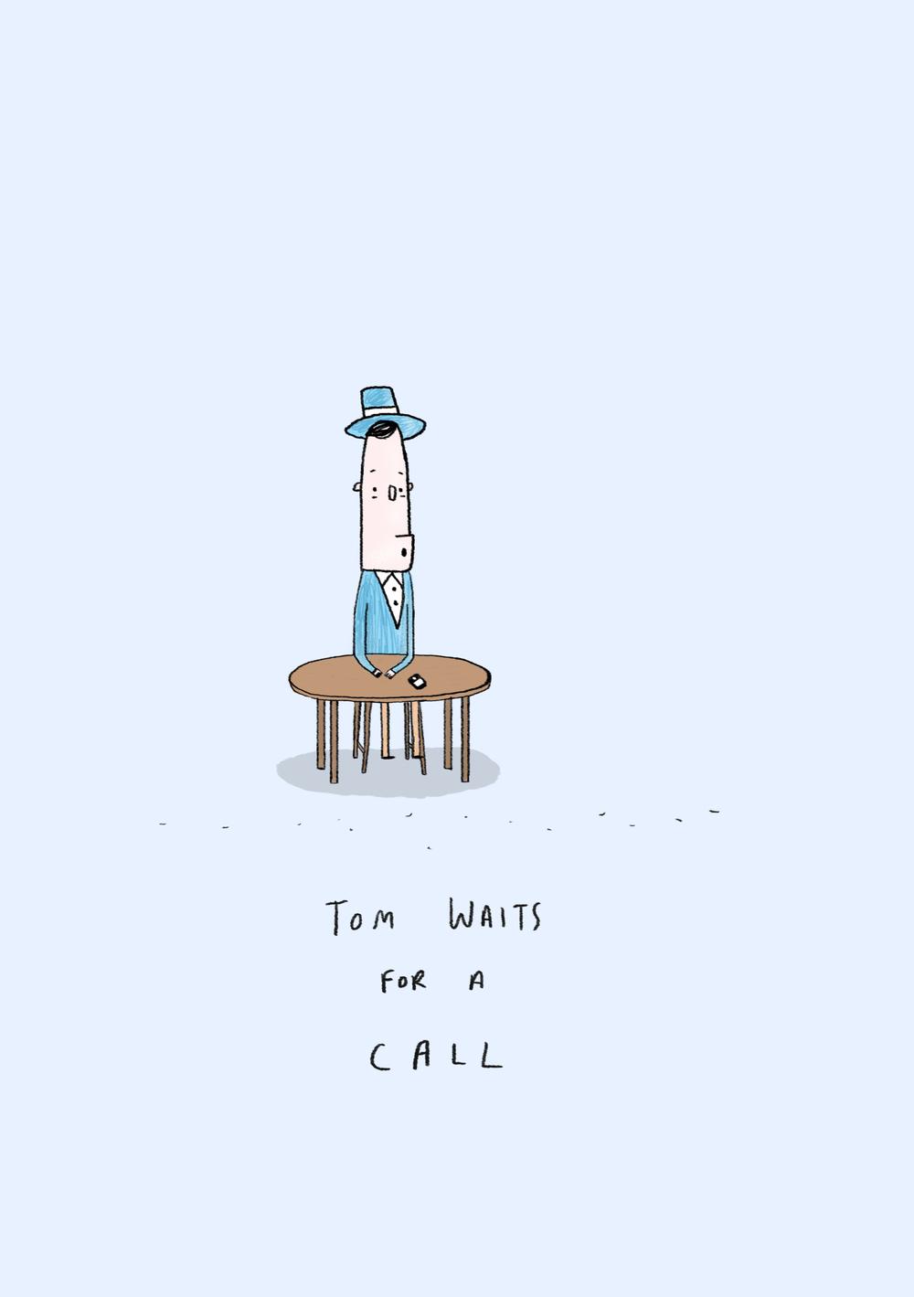 FOR_CALL.jpg
