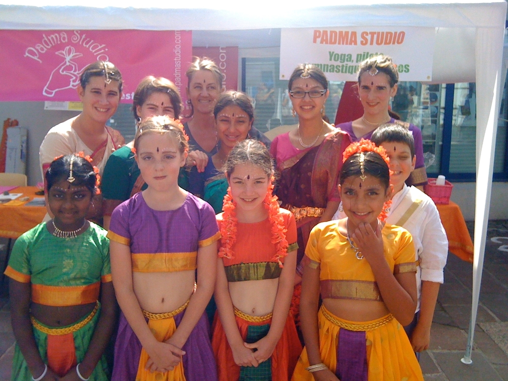 danse-indienne-cours-1.jpg