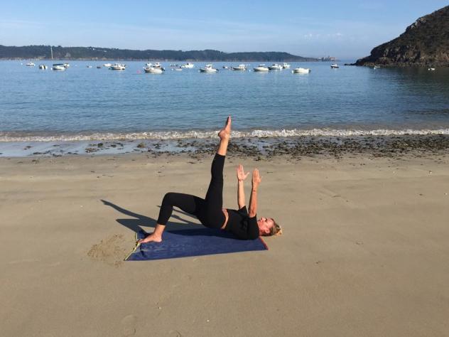 magali-posture-pilates-1.jpg