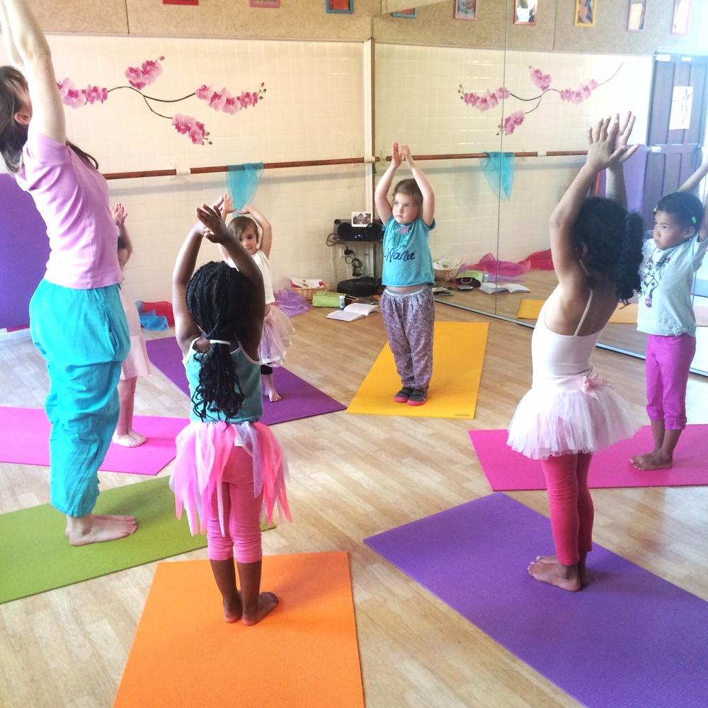yoga-fontenay-sous-bois.jpg