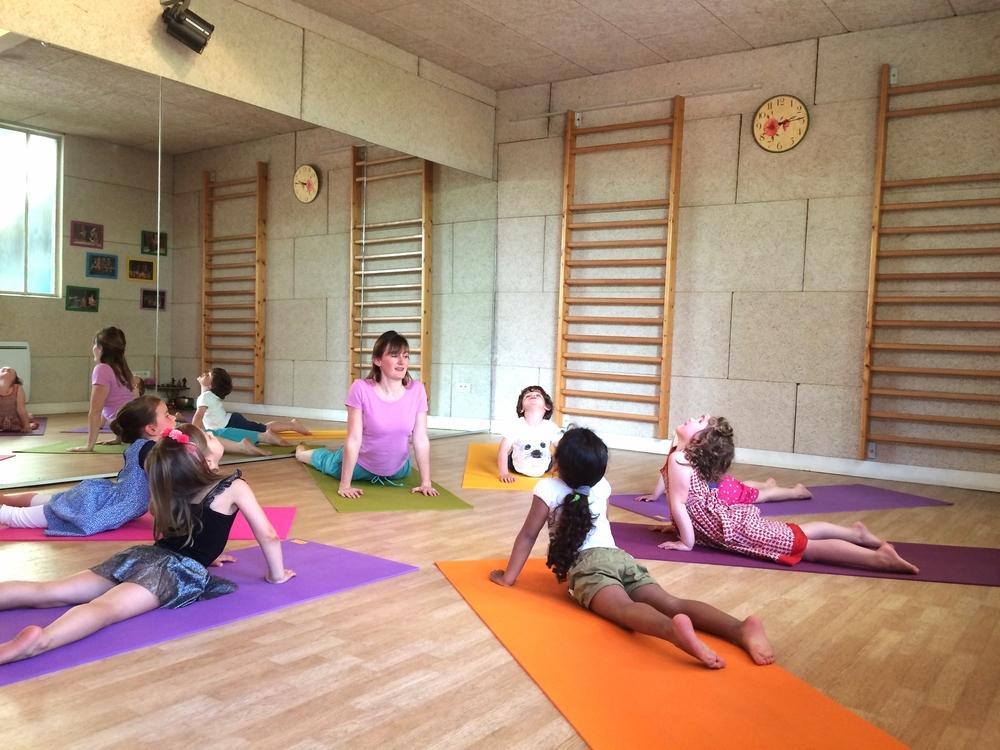 yoga-exercices.jpg