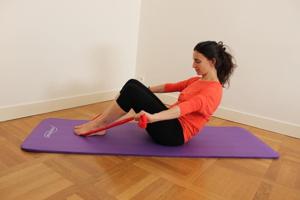 pilates-fontenay-sous-bois.jpg