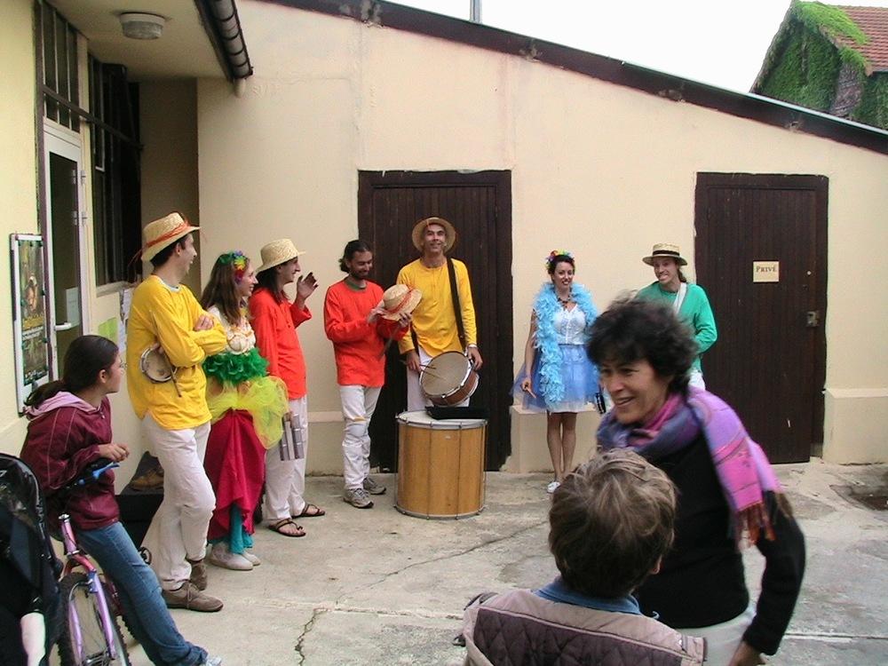 histoire-padma-studio-2005-cour.jpg