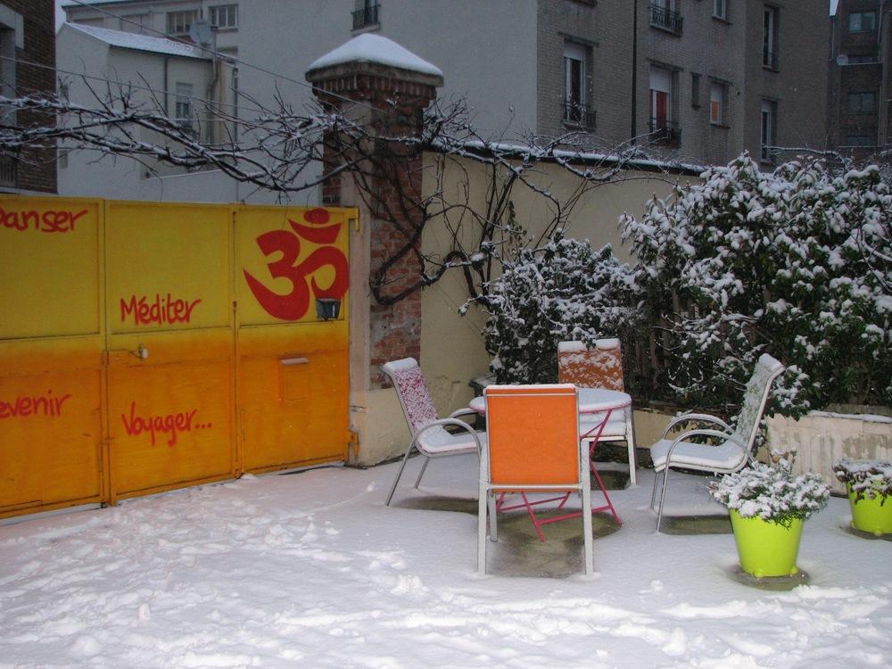 histoire-padma-studio-206-neige.jpg
