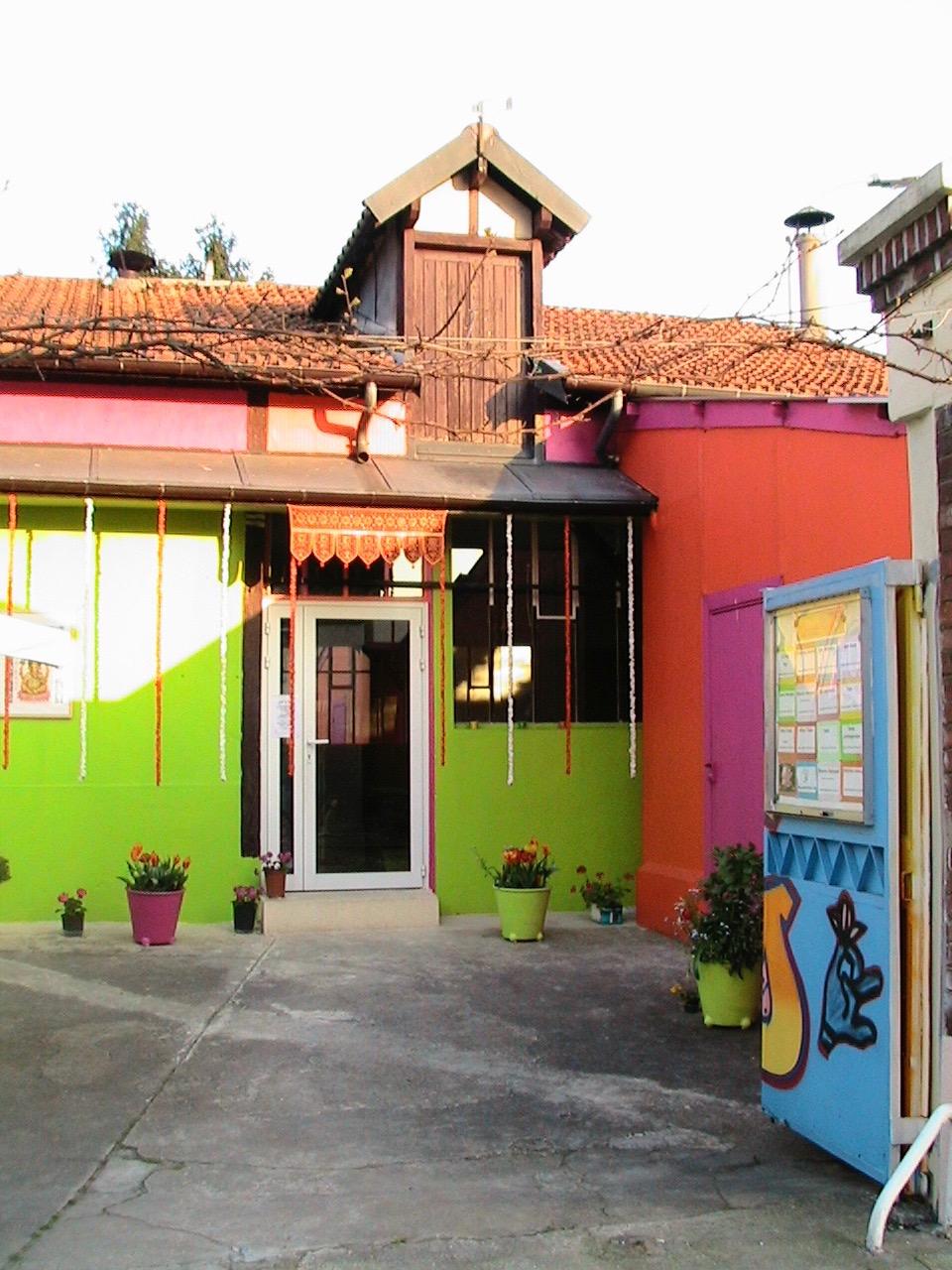 histoire-padma-studio-2006.jpg