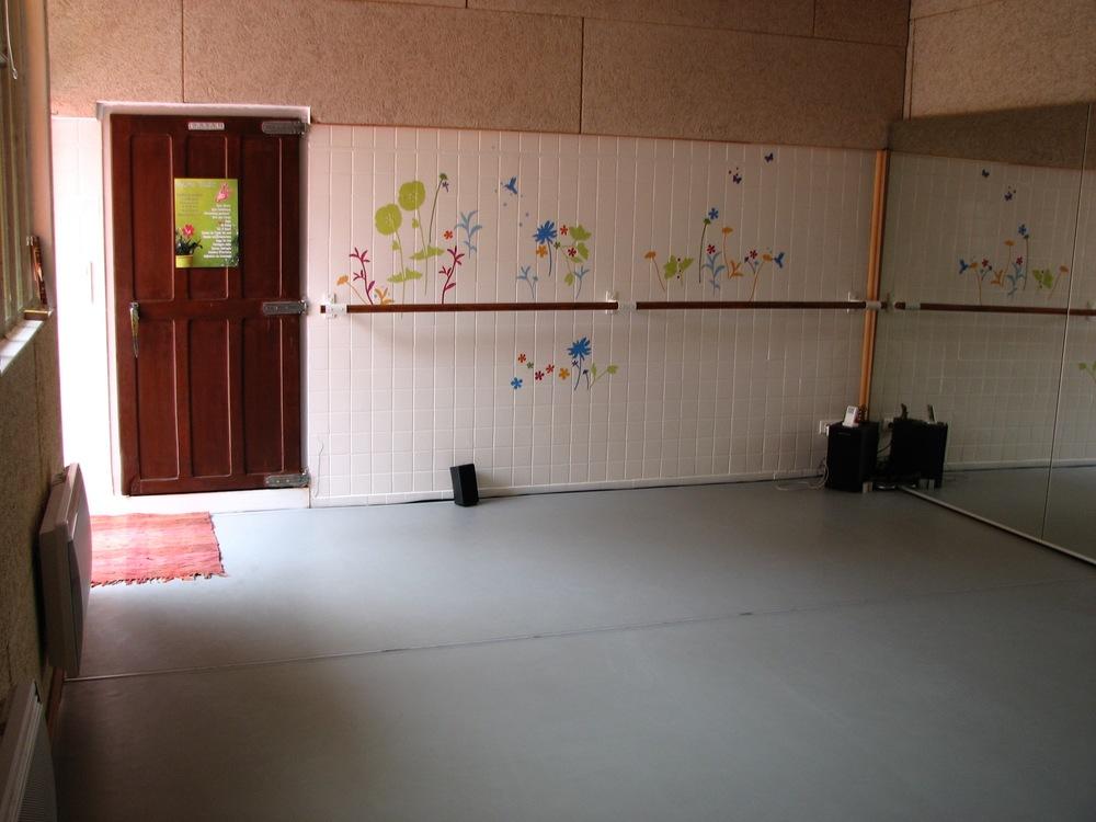 histoire-padma-studio-2008.jpg