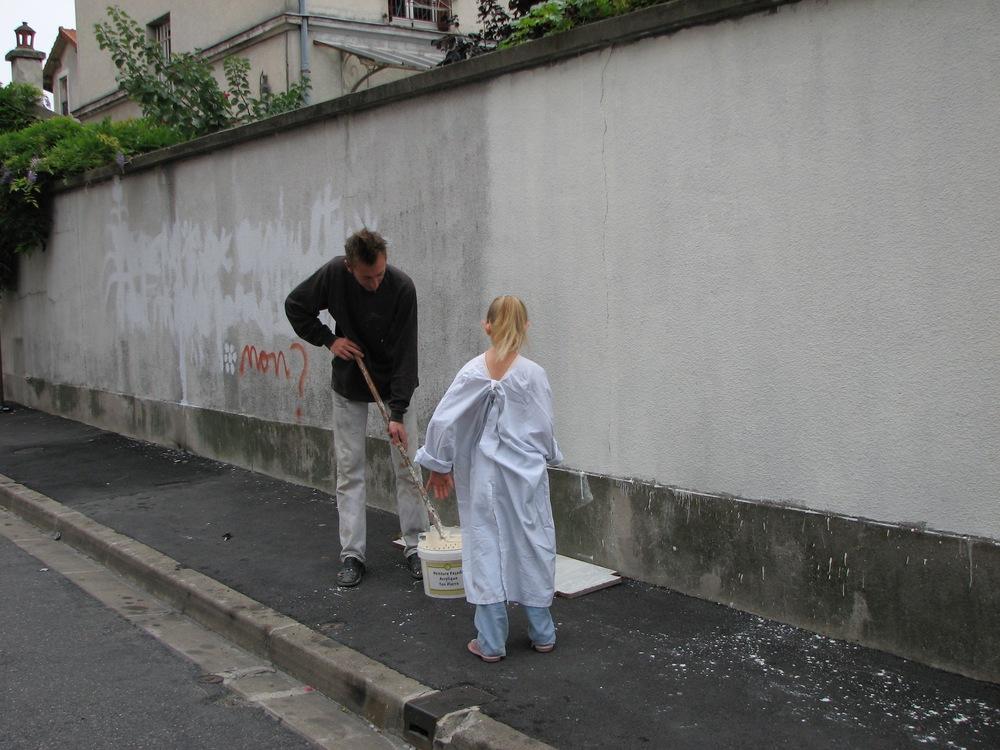 histoire-padma-studio-apéro-2008-peinture.jpg