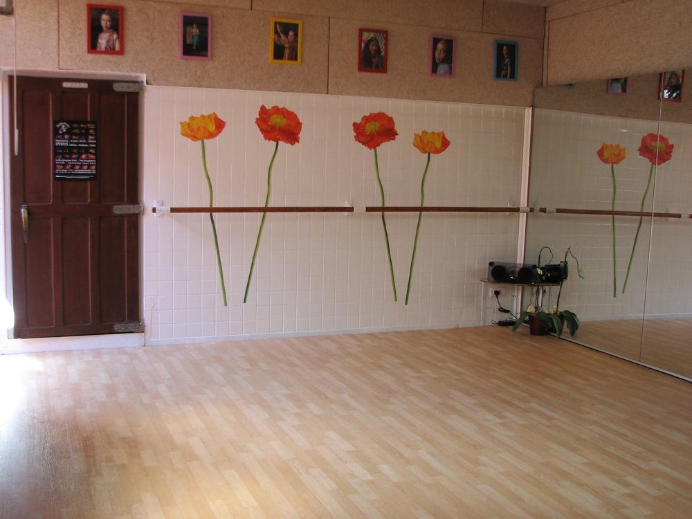 histoire-padma-studio-deco-tulipes-1.jpg