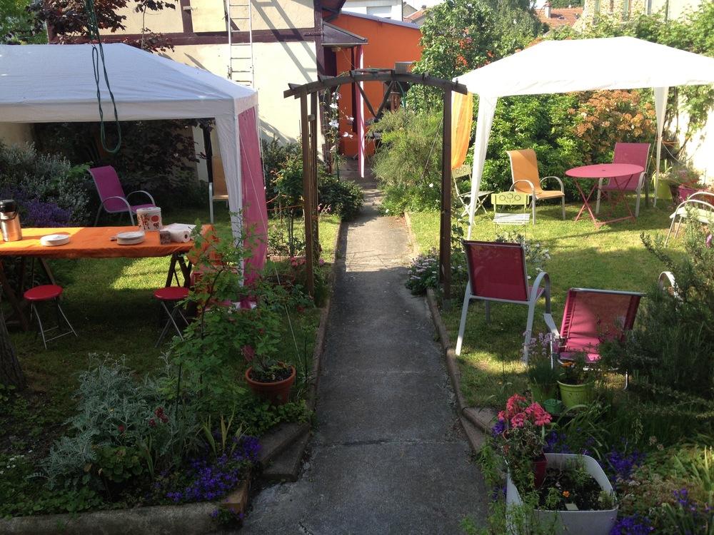 histoire-padma-studio-jardin.jpg