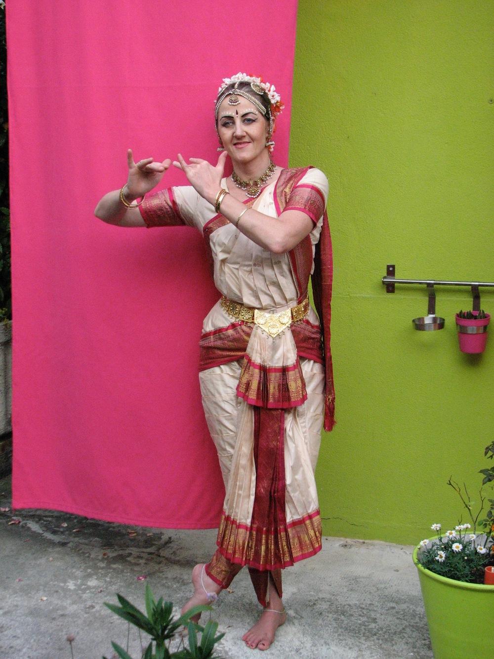 histoire-padma-studio-mariam-danse.jpg