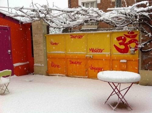 histoire-padma-studio-neige-3.jpg