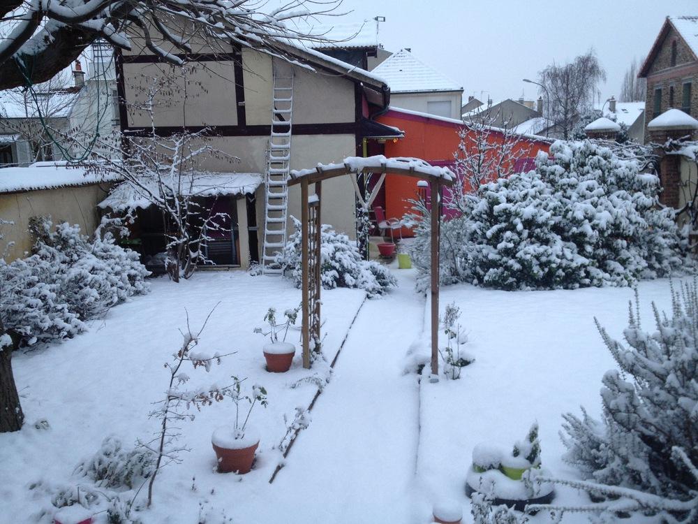 histoire-padma-studio-neige-2008-1.jpg