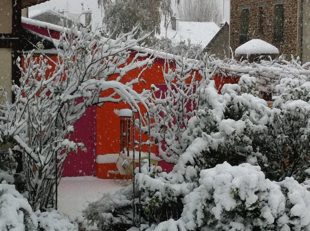 histoire-padma-studio-neige-2008.jpg