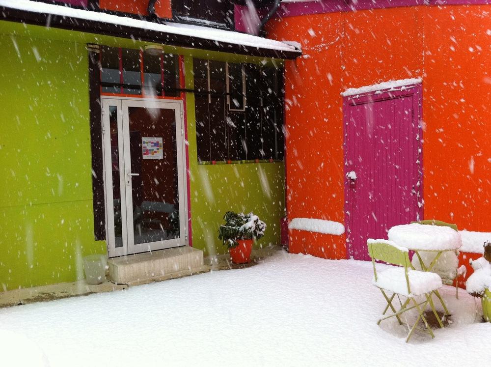 histoire-padma-studio-neige-2009.jpg