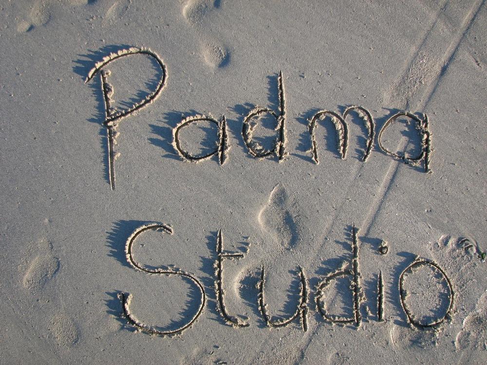 histoire-padma-studio-sable.jpg