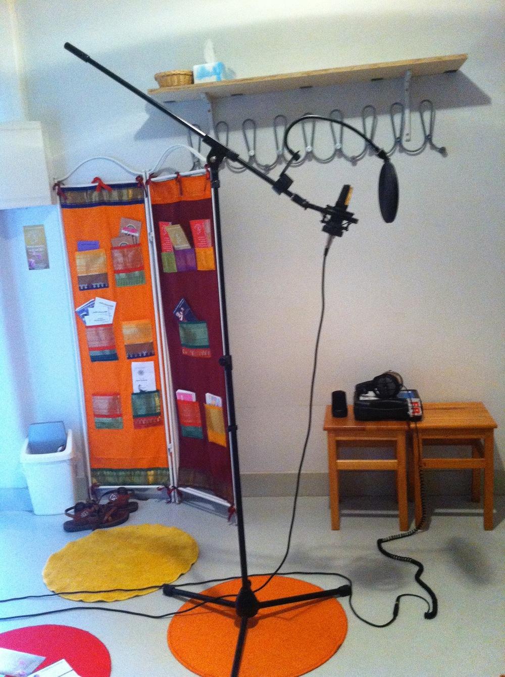 histoire-padma-studio-son-vincent-dorlac.jpg