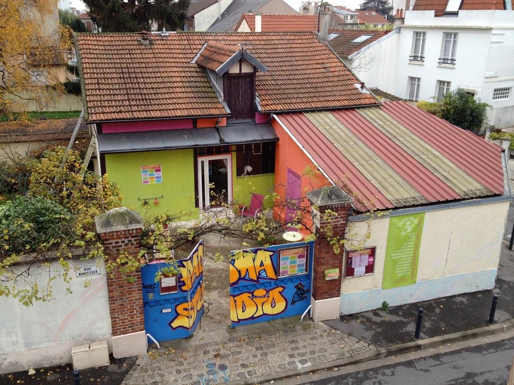 histoire-padma-studio-vue-dominique.jpg