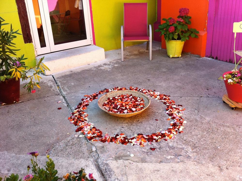 padma-studio-deco-fleurs-.jpg