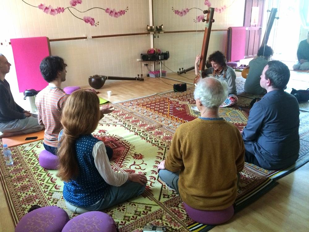 chant-indien-padma-studio.jpg