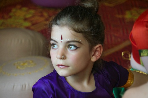 danse-indienne-fontenay-sous-bois-6.jpg