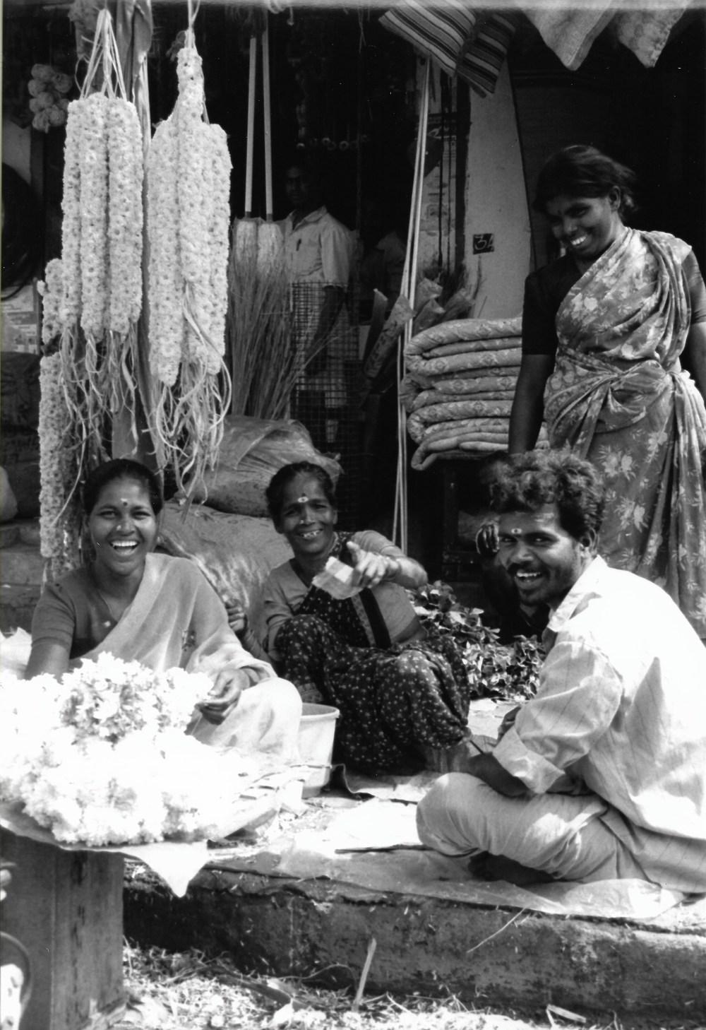 MA-Chennai1995 8.jpeg