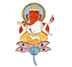 yoga-blog-hatha-paris.jpg
