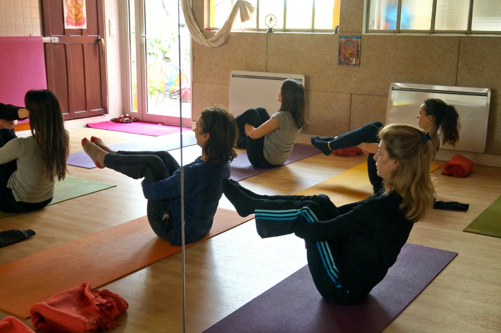 seance-de-stretching-2.jpg