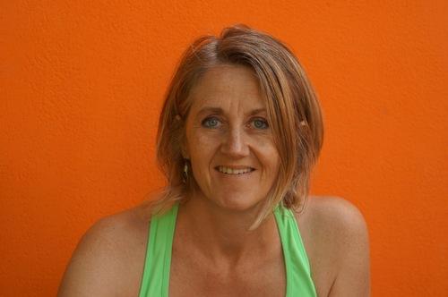 Mariam Legrain mariam@padmastudio.com 06 61 92 62 62