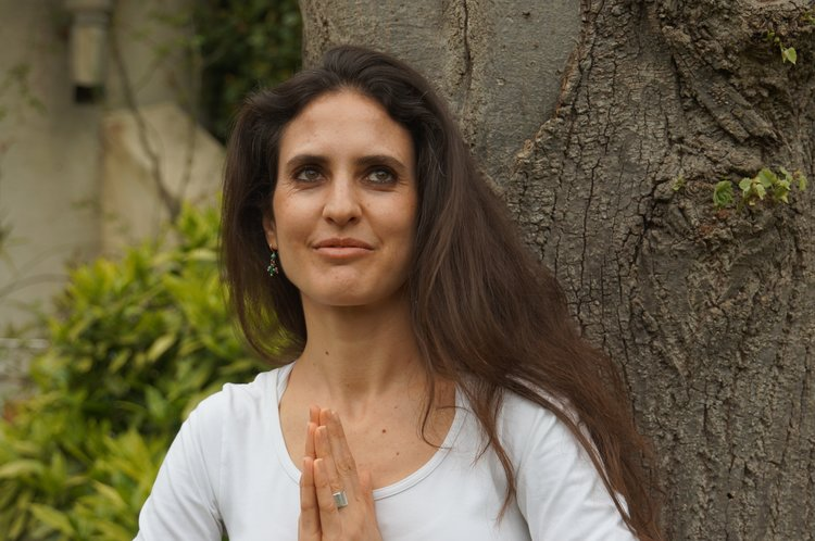 Valentine Teisseire (Pûjâ)    Hatha-Yoga   puja.vmc@gmail.com   07 77 37 77 53