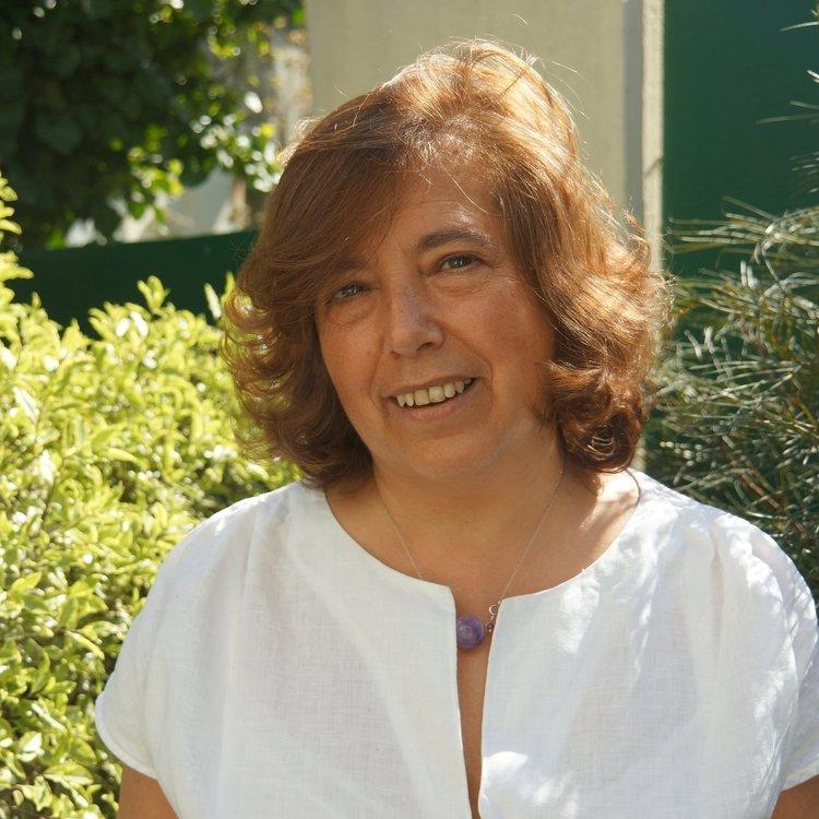 Florence Pérès    Sophrologie   fperes9@hotmail.fr   06 64 53 59 83