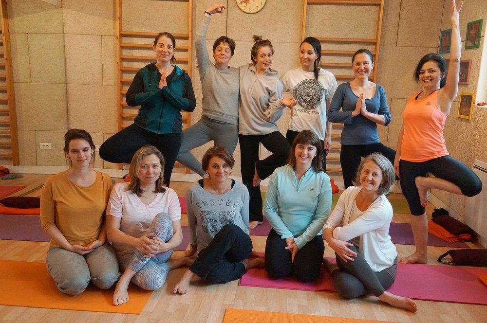 stage-yoga-fontenay-sous-bois-vincennes-paris