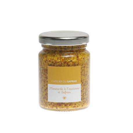 moutarde-a-l-ancienne-et-safran.jpg