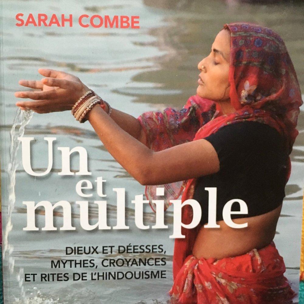 Un et Multiple   Sarah Combe