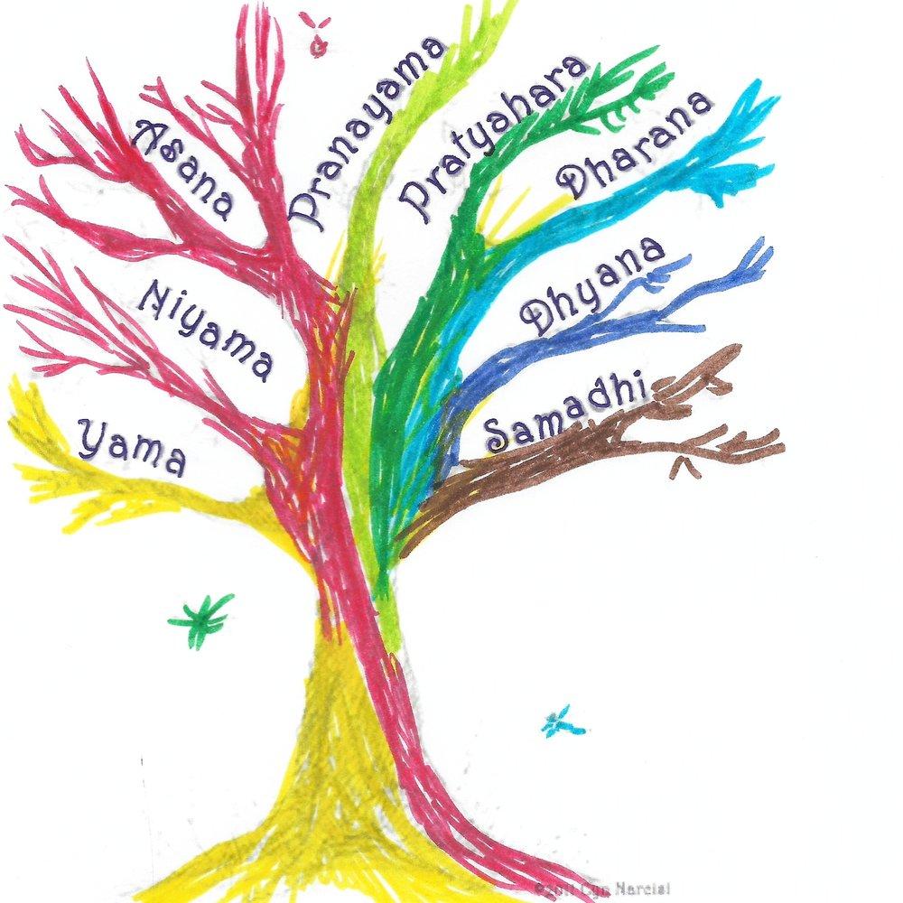 huit-branches-du-yoga.jpeg