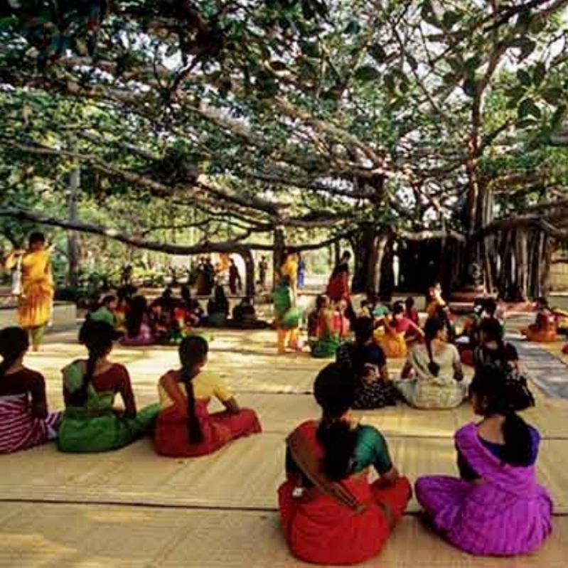 guru-shishya.jpg