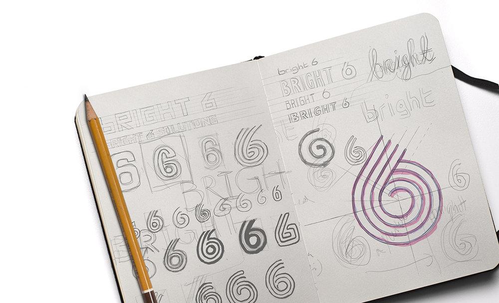 Sketchbook-6.jpg