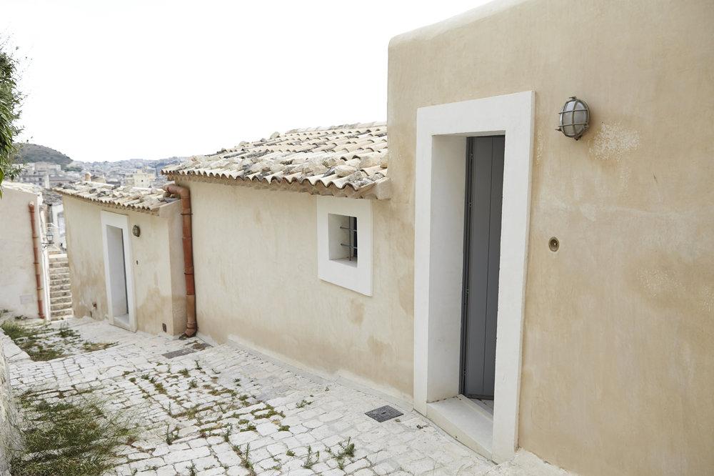 Sicily_1796.jpg