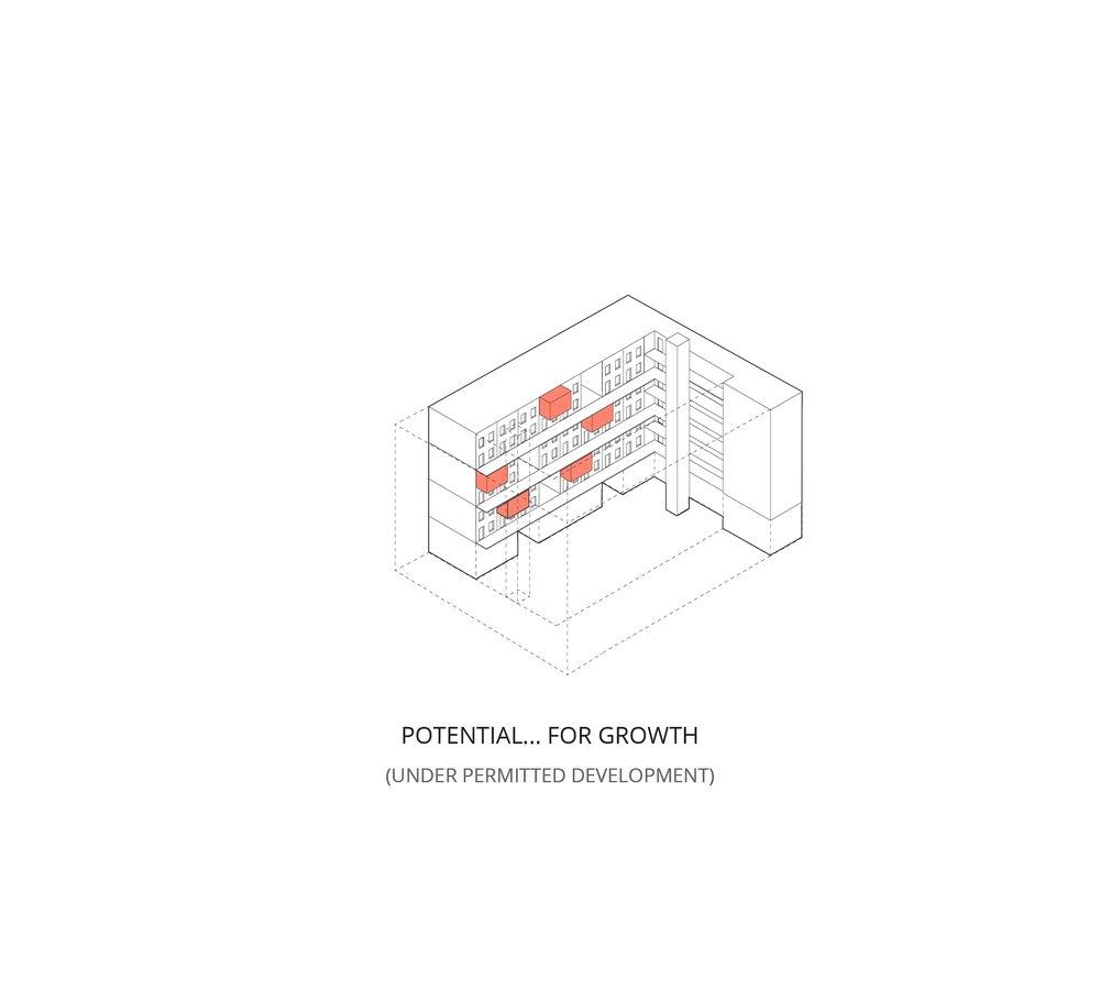 2017_0123_Presentation6.png