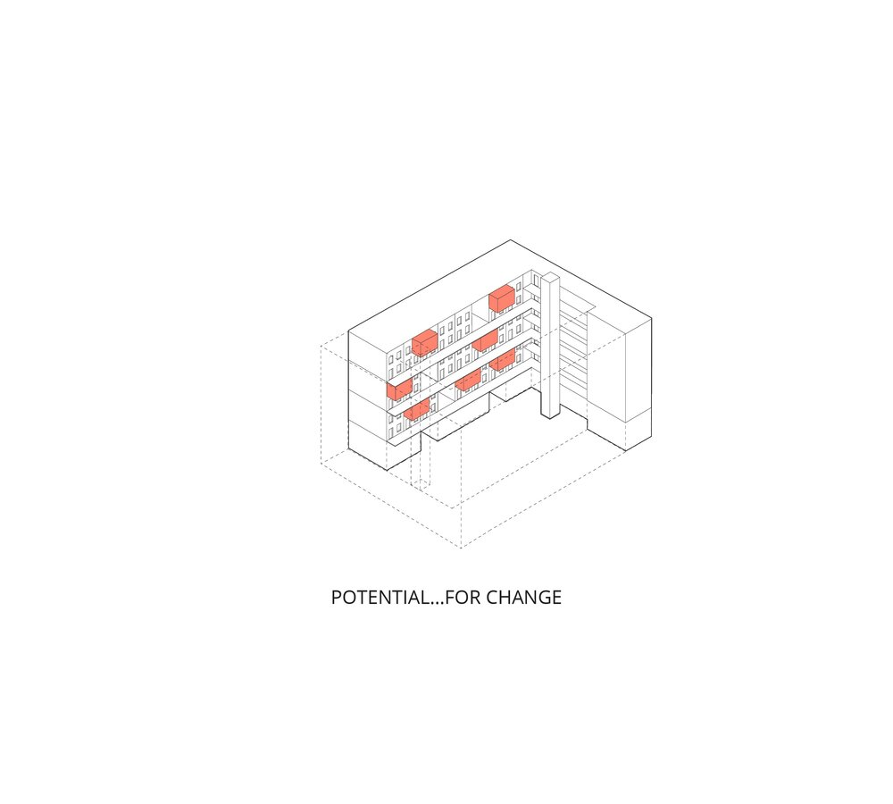 2017_0123_Presentation7.png